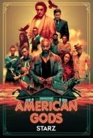 [英] 美國眾神 第二季 (American Gods S02) (2019) [台版字幕]
