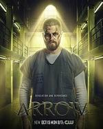 [英] 綠箭俠 第七季 (Arrow S07) (2018) [Disc 1/2]