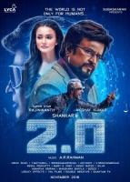 [印] 寶萊塢機器人之戀 2 (2.0) (2018) [搶鮮版]