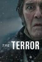 [英] 極地惡靈 第一季 (The Terror S01) (2018)  [Disc 2/2] [台版字幕]