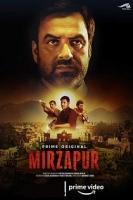 [印] 米爾紮布林 第一季  (Mirzapur S01) (2018) [台版字幕]