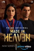 [印] 天堂製造 第一季 (Made in Heaven S01) (2019) [台版字幕]