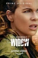 [英] 寡婦 第一季 (The Widow S01) (2019) [Disc 2/2] [台版字幕]
