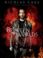 [英] 世界之間 (Between Worlds) (2018)[台版字幕]