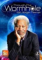 [英] 摩根費里曼之穿越蟲洞 第一季  (Through the Wormhole S01)