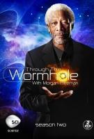 [英] 摩根費里曼之穿越蟲洞 第二季  (Through the Wormhole S02)