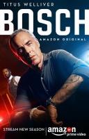 [英] 博斯/絕命警探 第三季 (Bosch S03) (2017) [Disc 1/2] [台版字幕]