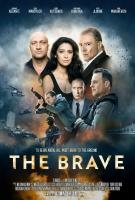[英] 勇敢者 (Lazarat/The Brave) (2019) [搶鮮版]