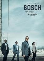 [英] 博斯/絕命警探 第五季 (Bosch S05) (2019) [台版字幕]