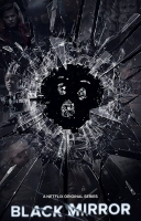 [英] 黑鏡 第五季 Black Mirror S05 (2019) [台版字幕]