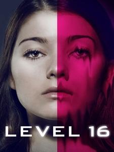 [英] 芳齡十六 (Level 16) (2018)
