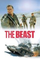 [英] 入侵阿富汗 (The Beast of War) (1988) [搶鮮版]