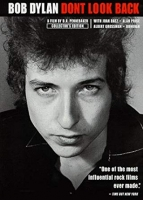 別回頭 (Bob Dylan Dont Look Back)