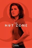 [英] 伊波拉浩劫 第一季 (The Hot Zone S01) (2019)