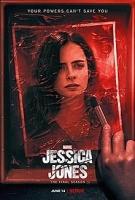 [英] 潔西卡瓊斯 第三季 (Jessica Jones S03) (2019)[台版字幕]