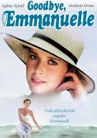 [法] 再見艾曼妞 (Goodbye Emmanuelle 3) (1977)