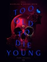 [英] 老無所懼 第一季 (Too Old to Die Young S01)(2019)[Disc 2/2] [台版字幕]