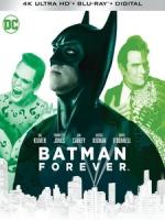 [英] 蝙蝠俠 3 (Batman Forever) (1995)[台版]