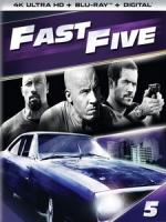 [英] 玩命關頭 5 (Fast Five) (2011)[台版]