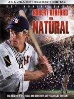 [英] 天生好手 (The Natural) (1984)[台版]