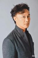 陳奕迅.2008-2018 APE/FLAC 無損音軌 合集 電腦版