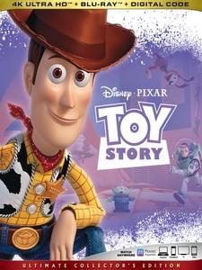 [英] 玩具總動員 (Toy Story) (1995)[台版字幕]