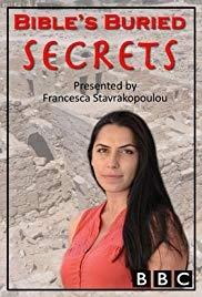 [英] 聖經隱秘事件 (BBC-Bible s Buried Secrets)