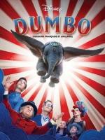 [英] 小飛象 (Dumbo) (2019)[台版]