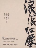 [中] 滾滾紅塵 (Red Dust) (1990)[台版]