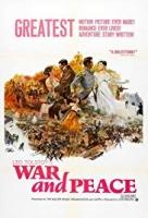 [俄] 戰爭與和平 數位修復版 (War and Peace / Voyna i mir) (1966) [Disc 2/4]