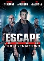 [英] 鋼鐵墳墓3 (Escape Plan-The Extractors) (2019)