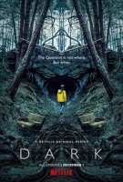 [德] 闇 第一季 (Dark S01) (2017) [台版字幕]
