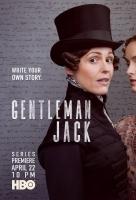 [英] 紳士傑克 第一季 (Gentleman Jack S01) [Disc 2/2] [台版字幕]