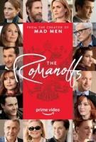 [英] 羅曼諾夫後裔 第一季 (The Romanoffs S01)(2018)[Disc 1/2][台版字幕]