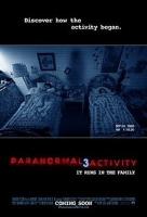 [英] 鬼入鏡 3 (Paranormal Activity 3) (2011)[台版字幕]