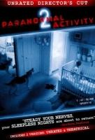 [英] 鬼入鏡 2 (Paranormal Activity 2) (2010)[台版字幕]