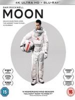 [英] 2009 月球漫遊 (Moon) (2009)[台版]