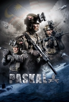 [馬] PASKAL-馬來西亞海軍特種作戰部隊 (PASKAL) (2018) [搶鮮版]