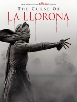 [英] 哭泣的女人 (The Curse of La Llorona) (2018)[台版]
