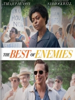 [英] 最佳敵人 (The Best of Enemies) (2019)[台版字幕]