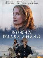 [英] 女性的先行者 (Woman Walks Ahead) (2017)[台版字幕]