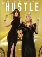 [英] 詐騙女神 (The Hustle) (2019)[台版字幕]
