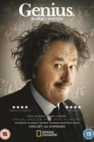 [英] 世紀天才 第一季 愛因斯坦(Genius S01) (2017) [Disc 1/2]