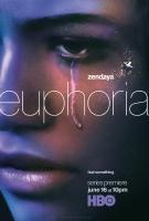 [英] 高校十八禁/毒癮女孩/亢奮 第一季 (Euphoria S01)(2019)[Disc 2/2][台版字幕]