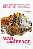 [俄] 戰爭與和平 數位修復版 (War and Peace / Voyna i mir) (1966) [Disc 4/4]