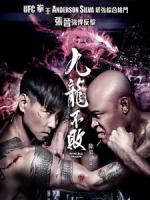 [中] 九龍不敗 (The Invincible Dragon) (2019)