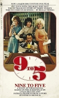 [英] 朝九晚五 (Nine to Five) (1980)