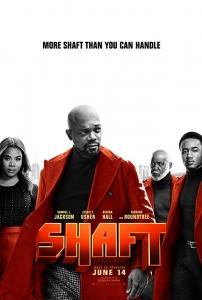 [英] 新殺戮戰警/殺戮戰警2  (Shaft) (2019) [台版字幕]