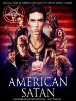 [英] 美國撒旦 (American Satan) (2017)[台版]