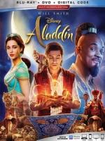 [英] 阿拉丁 (Aladdin) (2019)[台版]